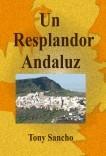Un Resplandor Andaluz 2