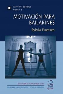 Motivación para bailarines