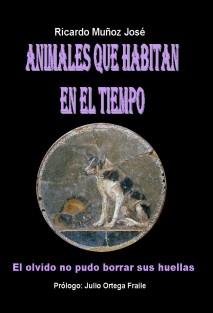 Animales que habitan en el tiempo