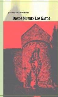 DONDE MUEREN LOS GATOS
