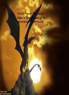 Névil Neuman y la primera aventura
