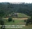 Plan de Actuación sobre el megalitismo de la cuenca minera de Huelva