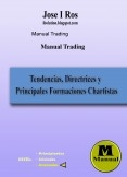 Manual Trading. Tendencias, Directrices y Formaciones Chartistas