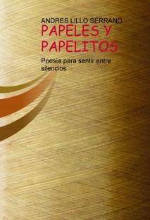 PAPELES Y PAPELITOS