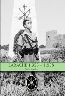Larache 1.955 - 1.958
