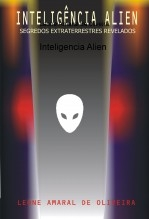Inteligencia Alien