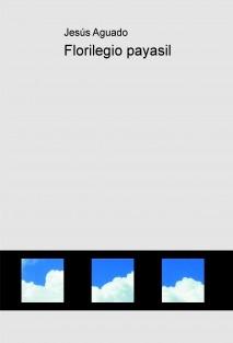 Florilegio payasil