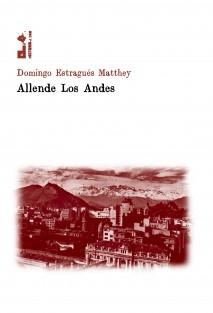 Allende Los Andes