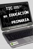 TIC en Educación Primaria