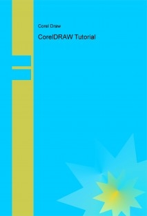 CorelDRAW Tutorial