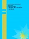 CANTACLARO CANCIONARO INFANTIL Y JUVENIL