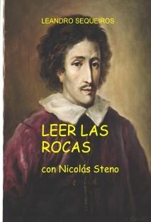 LEER LAS ROCAS con Nicolás Steno