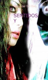 sentidos y sentimientos