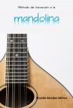Método de Mandolina. Primera parte.
