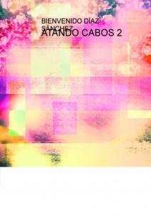 ATANDO CABOS 2