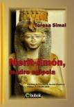 Merit-Amón, madre egipcia