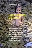 LOS CUENTOS DE SONIA