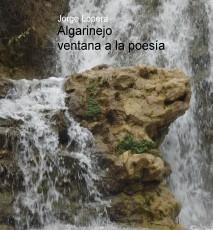 Algarinejo, ventana a la poesía
