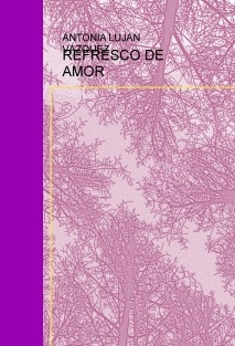 REFRESCO DE AMOR