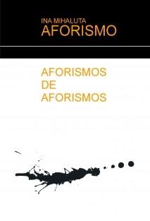 AFORISMO