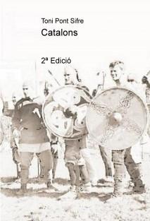 Catalons