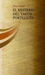 El misterio del tacón portugués