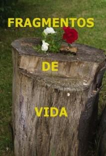 fragmentos de vida