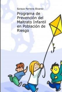Programa de Prevención del Maltrato Infantil en Población de Riesgo