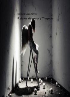 Relatos de Amor y Tragedia