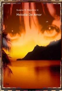 Melodías De Amor.