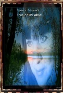 Ecos de mí Alma.