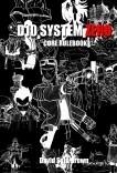 D10 System ZERO