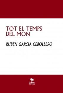 TOT EL TEMPS DEL MON