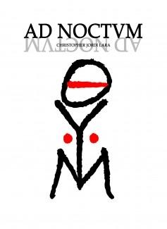 AD NOCTVM