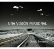 Una visión personal