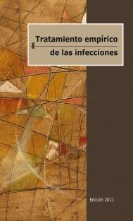 Tratamiento empírico de las infecciones