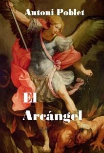 El Arcángel