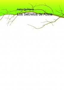 Los Secretos de Adela