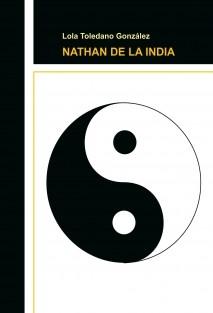 NATHAN DE LA INDIA
