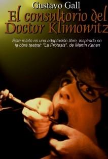 El consultorio del Doctor Klimowitz