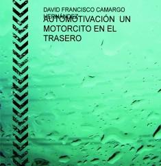 AUTOMOTIVACIÓN UN MOTORCITO EN EL TRASERO