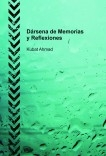 Dársena de Memorias y Reflexiones