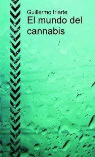 El mundo del cannabis