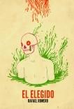 EL ELEGIDO