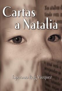 Cartas a Natalia