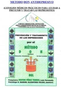DEPRESION:METODO DON
