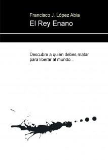 El Rey Enano