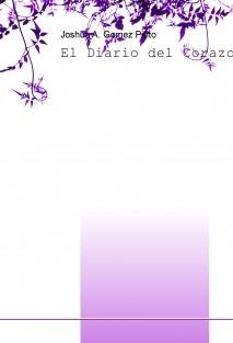 El Diario del Corazon ( En construccion )