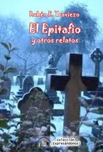 El epitafio y otros relatos