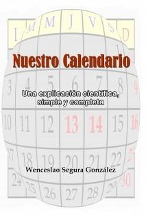 Nuestro calendario